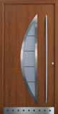 Двери 45ес