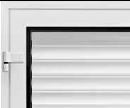 планка двери для гаража