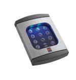 Кодовый замок CTR 1b/CTR 3b для ворот купить в екатеринбурге в Арсенал-А +7 343 222 01 01