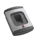 Детектор отпечатков пальцев FL 12/FL 100 для гаражных ворот купить в екатеринбурге +7 343 222 01 01