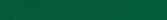 Болотно-зеленый