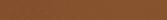 Глина коричневая