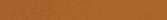 Охра коричневая