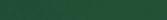 Зеленой ели